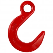 8-061 Eye Foundry Hook
