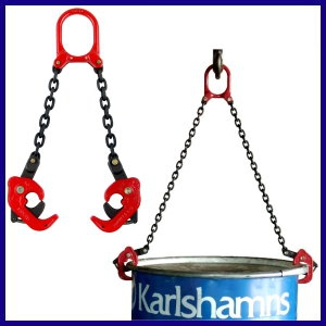 Lifting Sling Manufacturers