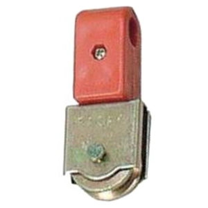 OHL-32 Cable Pulley Block