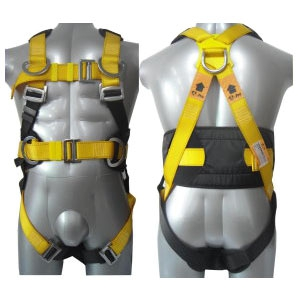 AFH-5SWL Type Waist Safety Belt