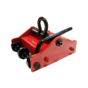 WL-A Magnetic Lifter